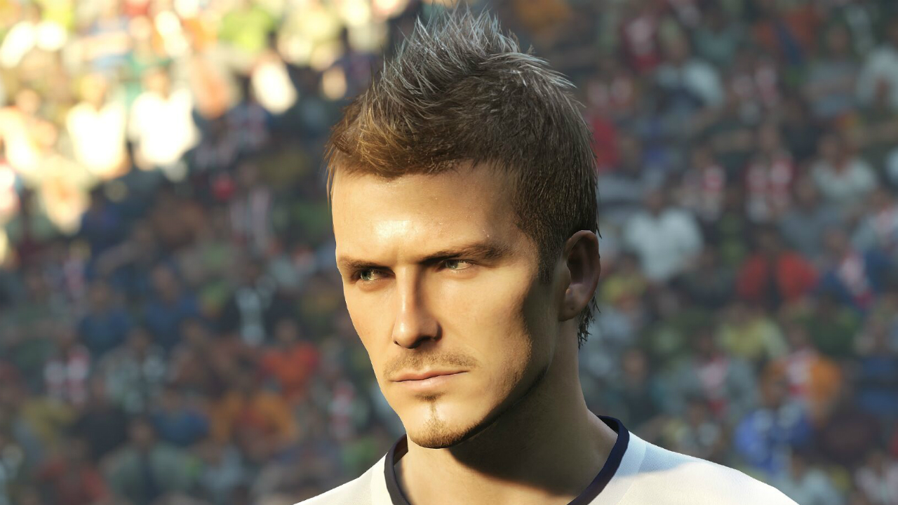 How to download and play the PES 2019 demo on PS4, Xbox One, and