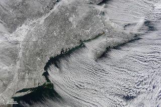 cloud-streets-atlantic-110215-02