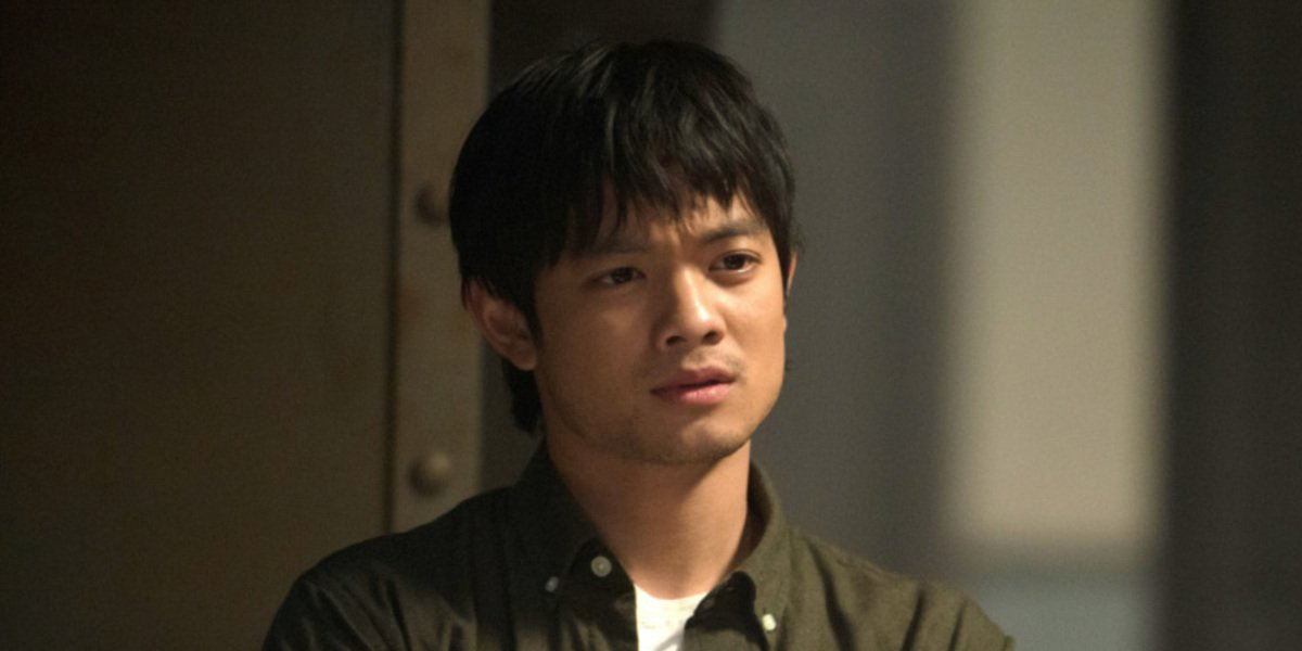 Supernatural Will Reveal 'The Fallout' Of What Really Happened To Kevin Tran