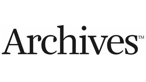 Archives Review
