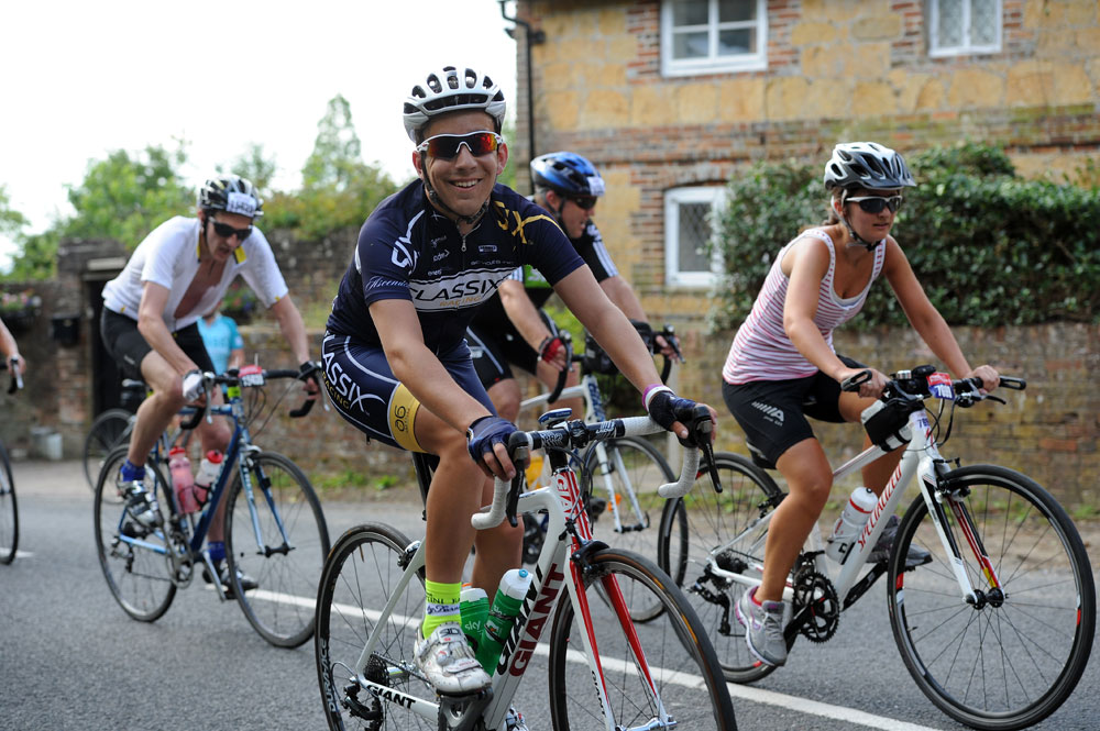 Prudential RideLondon 2014: The Big Preview - Cycling Weekly