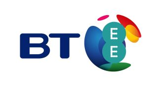 BT and EE - a mobile powerhouse