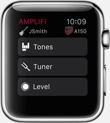 all 63 major apple watch apps to download at launch techradar. Black Bedroom Furniture Sets. Home Design Ideas
