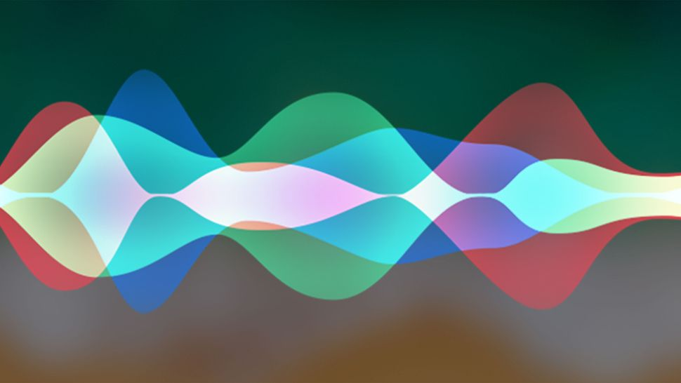 iOS 13.2 improves Siri privacy, lets users delete history and opt out of sharing