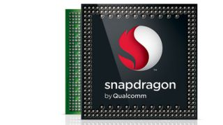 Qualcomm wants devs to blow you away with Snapdragon SDK for Android