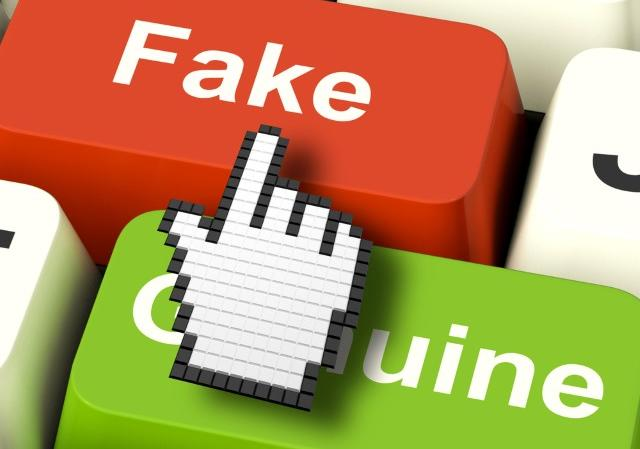 Black Friday Shoppers Beware Fake Amazon App Does The Rounds Itproportal