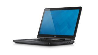 Dell Latitude 5540