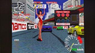 Run n64 games on raspberry pi 3