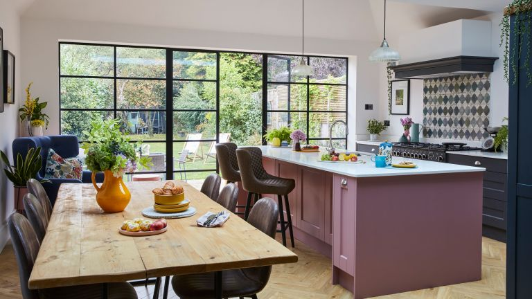 Real Homes Home of the Year awards: Best extension