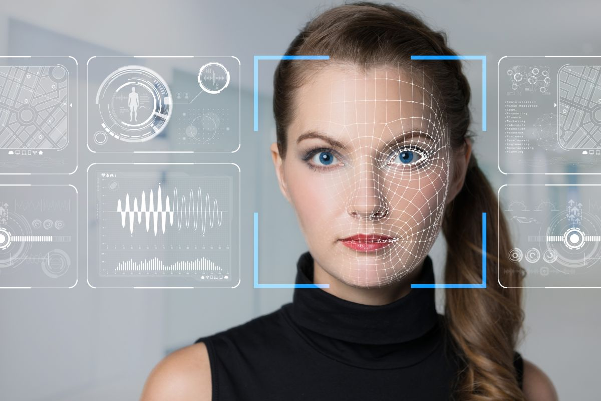 Yikes! 3 billion images stolen from facial recognition database