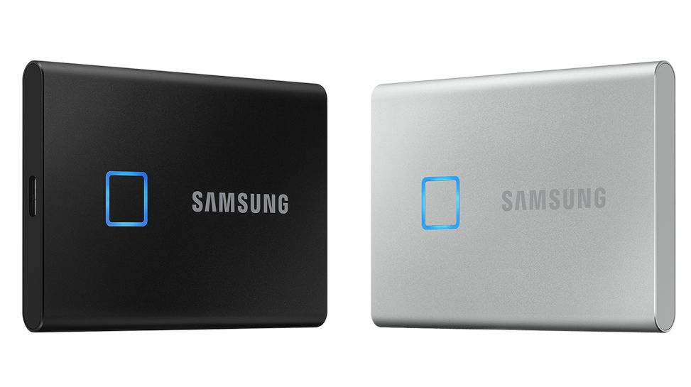 All SSDs are not created equal