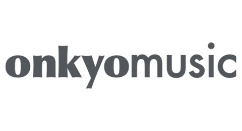 Onkyo Music review | What Hi-Fi?
