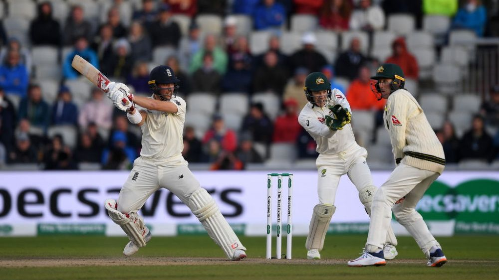How to watch England vs Australia 4th Test: live stream Ashes cricket from anywhere now
