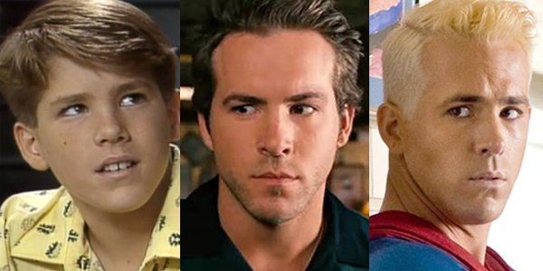 5 Ryan Reynolds Roles Worth Streaming On Netflix And Amazon
