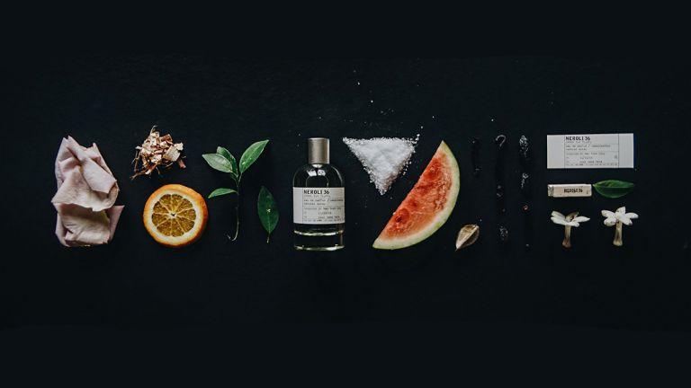 Best men's fragrances and colognes 2019: long lasting scent for the discerning gent