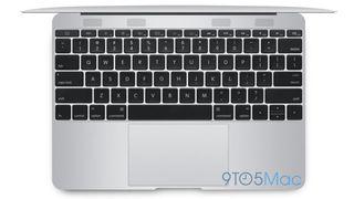 2015 MacBook Pro