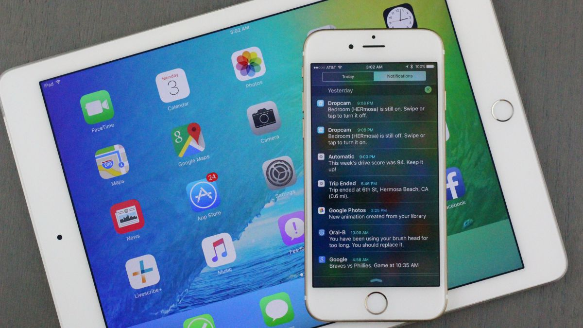 iOS 12 problems: how to fix issues in iOS 12 3 1 | TechRadar