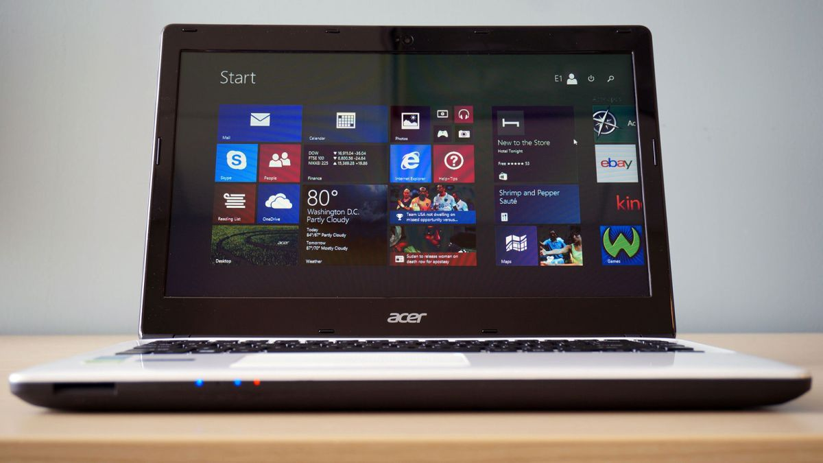 ACER ASPIRE E1-430P INTEL AMT DRIVER FOR WINDOWS