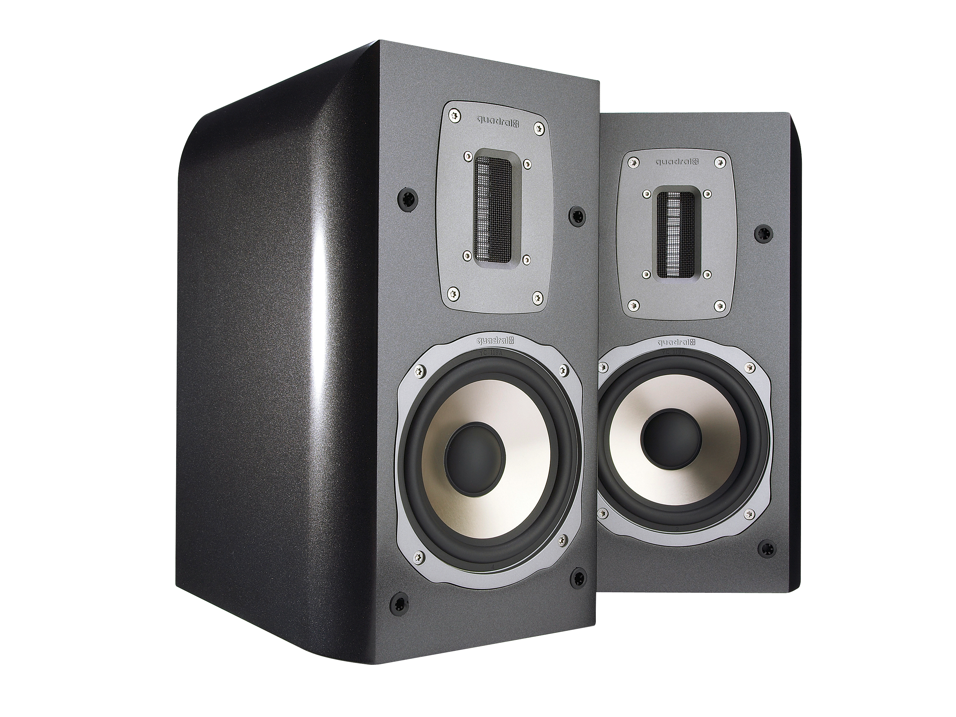 of reviews also size klipsch solutions jbl bluetooth as acoustic plus rocketboost wireless speakers well bookshelf full