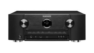 New 2019 Marantz AV receivers: IMAX Enhanced, eARC, network streaming
