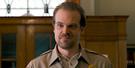 Stranger Things Creators Had A Surprising Non-Horror Influence For Season 3