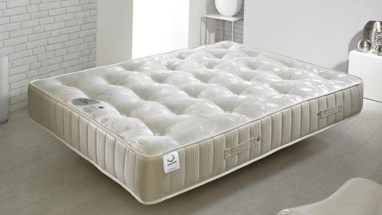 Happy Beds Ortho Royale review