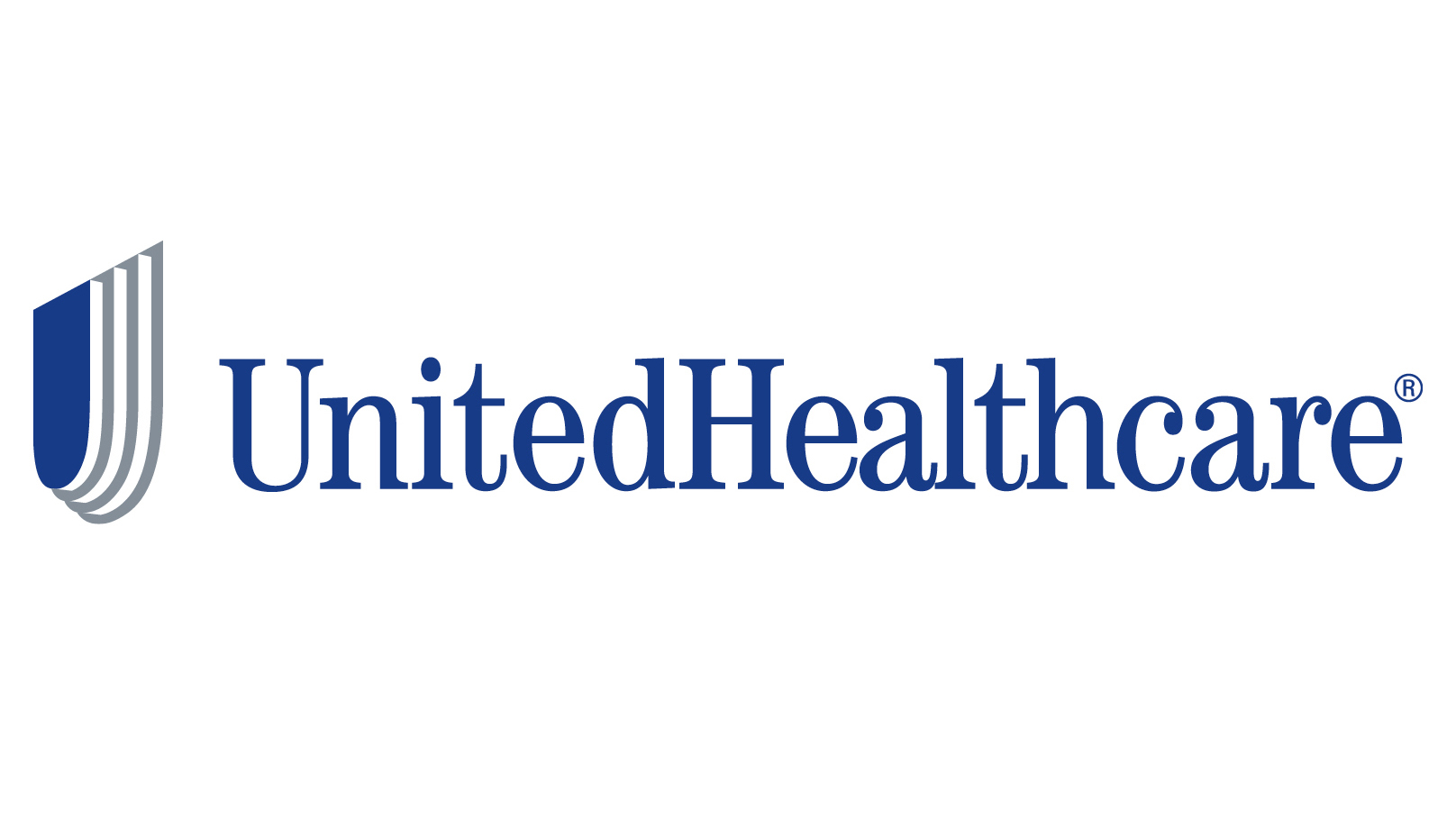United Healthcare Golden Rule Dental Insurance Review Top Ten Reviews