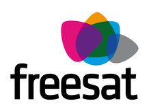 Freesat - soon with PVR