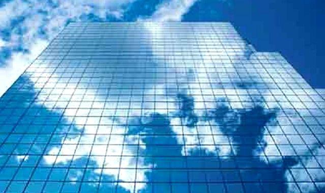 Microsoft Reveals Azure Cloud Migration Strategy Itproportal