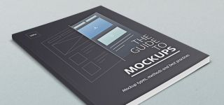 How to use mockups in the UX design process