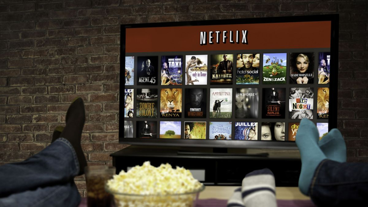 15 best online TV streaming services: which are best for you?