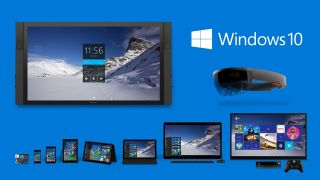 Windows 10 is Microsoft's most important OS ever