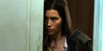 Limetown Trailer: Jessica Biel Looks For Hundreds Of Vanished People In Cliffhanger-Heavy Mystery