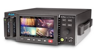 AJA Video Systems has introduced new upgrades for its Ki Pro Family of file-based recorders.