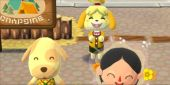 How Nintendo Is Making Up For Animal Crossing: Pocket Camp Server Problems