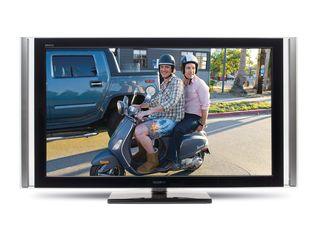 Sony Bravia KDL-46X4500 LED TV