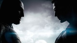Batman v Superman will be more brutal and violent on home video