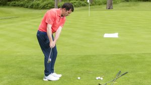 Beginners Guide To Chipping