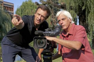 Central Washington University Increases Focus on Video and Live Production