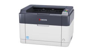 Kyocera FS 1061DN