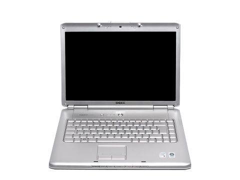 DELL INSPIRON 1520 INTEL MOBILE CHIPSET DOWNLOAD DRIVER