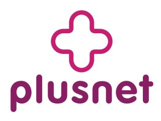 Plusnet - wants more honesty