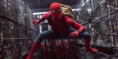 The Everything Wrong With Spider-Man Video Has Plenty To Say About The Suit