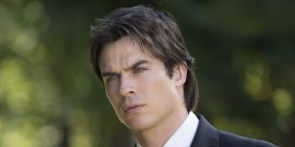 5 Marvel Characters Ian Somerhalder Would Be Perfect To Play