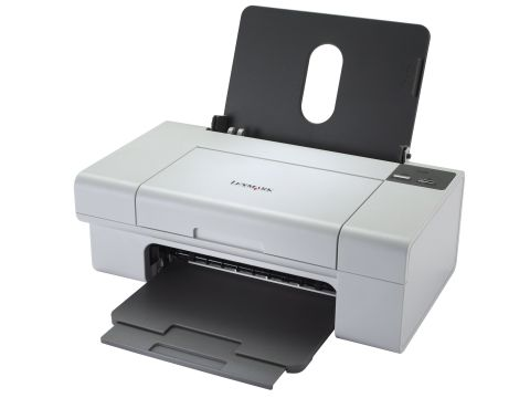 Z735 LEXMARK DRIVERS FOR WINDOWS DOWNLOAD