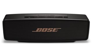 the best cheap bose speaker sale prices and deals in. Black Bedroom Furniture Sets. Home Design Ideas