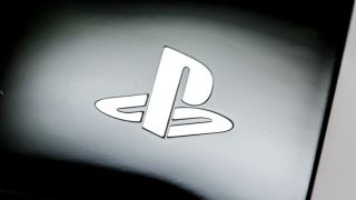 PS4 could have been a 2GB flash in the pan