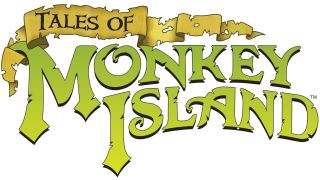 If you loved Monkey Island