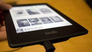 Macmillan settles with DoJ leaving Apple to fight ebook price fixing suit alone