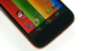 How low can you go? Scaled back Moto G style handset reportedly outed